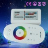 High Quality Iphone Controller RGB Led 12V Remote Controllers