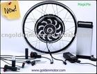 electric bicycle conversion kit | electric bike kit/ebike hub motor 36V 500W
