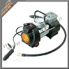 12V metal air compressor