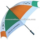 Promotion Golf Umbrella