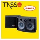Karaoke Speaker, karaoke system, professional loudspeaker