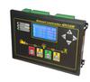 Minco 820B Minco Controller
