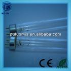 T5/T8 UV germicidal lamp