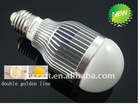 led cup energy saving bulb