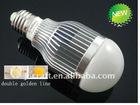 led cup energy saving bulb