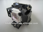 NP07LP projector lamp module for NEC projector