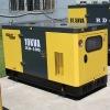 50kwa diesel generator