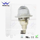E14 T270 TUV CE UL Dishwasher lighting bulb