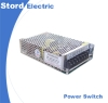 switching model power supply