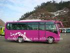 EQ6732PT bus