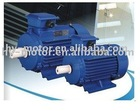 Y2-132S-4 three-phase electric motor