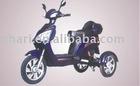 CRSL501-TL E-bike