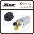 FUEL PUMP 17040-ED81B FOR NISSAN TIIDA