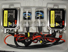 Good quality HID xenon hid Kit