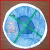 AUTOSOCK-textile wheel cover,tyre sock,tire cover,car snow chain,auto sock,autosock