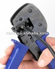 cable lug crimping tools