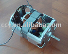 AC motor 8920 for home appliances