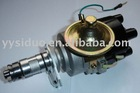 Ignition distributor for LUCAS 4CY PAYKAN