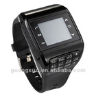 GS Watch Phone