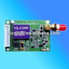 Wireless data radio modem with 3 km range YS-C20K
