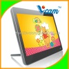 13.3 inch LCD Digital Electronic Photo Frame