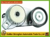 Top stronglion belt tensioner for volvo 3979980