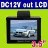 Portable Wristband CCTV Camera Tester O-746