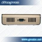 Cheap Mini Pocket Computer With INTEL ATOM N270 One core 1.6G Mini Computer