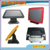 15'' Touch LCD monitor for PC/desktop monitor/ touch screen