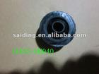 Muffler Hanger for Toyota Camry ACV40 OEM 16523-0H040