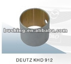 Deutz KHD 913 conrod bush