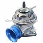 Adjustable Auto BOV Blow Off Valve