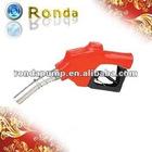Ronda Automatic Oil Gun 3/4 inch