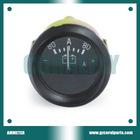 Auto 80Amps ammeter parts