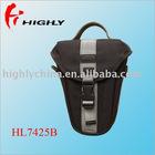 V-shape camera bag HL7425B