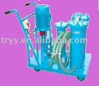 portable motor oil purification ST-05