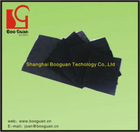 Activated Carbon Cotton Filter Cloth