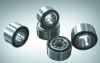 Sell Automobile Bearings (DAC25500206)