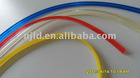 Widly used PU seal strip