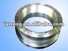 Hight Quality Forging Cylinder
