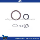 O-ring hgasket rubber oil seal gasket 4G63 16V 06114-R40-J00