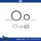 O-ring hgasket rubber oil seal gasket 4G63 16V 06114-R40-J00