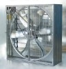 XLXS drop hammer style cheap industrial exhaust fan