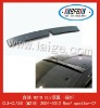 Benz w219 CLS-class roof spoiler for 04-12