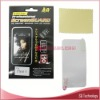 for iPhone 4G LCD Screen Guard Protector