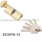 euro profile door lock cylinder