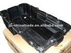 Commins Oil Pan 5257821 for FOTON