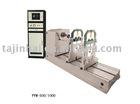 YYW-500 hard bearing dynamic balancing machine