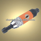 "1/4""(6mm) Air Die Grinder(use on ship)"