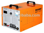 DC Inverter Plasma Cutter: Cutting Machine(LGK-100)